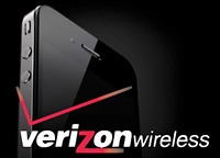 verizon, iphone, brian cork, predictions, stock