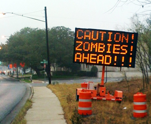 zombies-ahead