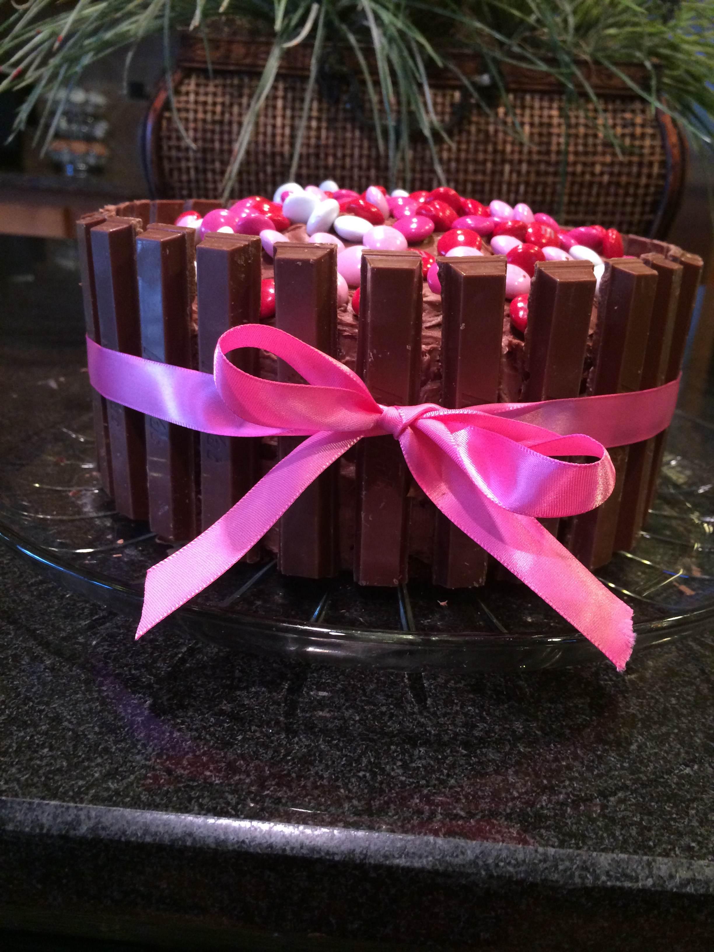 emma jo's cake