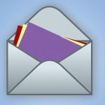 inbox-app