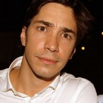 justin long is the Apple Guy