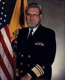 dr koop